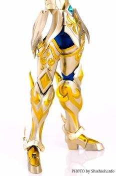 Galerie du Lion Soul of Gold (Volume 2) 8gDhwQxQ