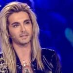 [11.05.2013] 9º Live Show en Köln - La Gran Final AbkgHARQ