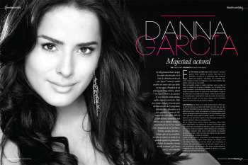 Danna García - Page 6 Acd4obZ7