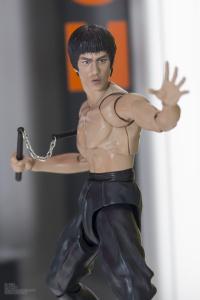 [Comentários] Bruce Lee SHF ZIaZjABT