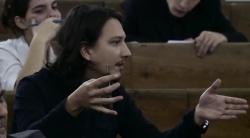 Demony / The Devil Inside (2012) PL.BRRip.XViD-J25 / Lektor PL +RMVB +x264