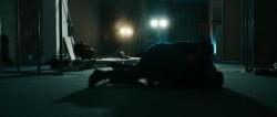 Lotna brygada / The Sweeney (2012) PL.BDRip.XviD-J25 | Lektor PL +RMVB