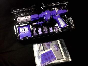 [Masterpiece] MP-29 Shockwave/Onde de Choc - Page 3 X3bKPVMr