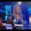 DSDS 2013 3ème Live Cologne,Allemagne 30.03.2013 AckvV3Tb