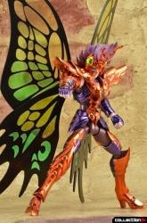 [Imagens] Myu de Papillon  AcxBVmZz
