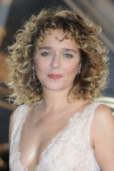 Valeria Golino - 15th Marrakech International Film Festival Day Eight in Marrakech - 12/11/15
