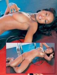 Kimberly Whittaker 6