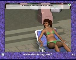 Chignik lagoon lesbian dating site