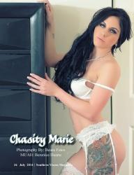 Chasity Marie 1