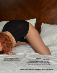 Irina Kay 30