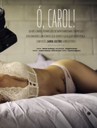 Carol Castro 3