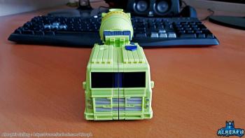 [Toyworld] Produit Tiers - Jouet TW-C Constructor aka Devastator/Dévastateur (Version vert G1 et jaune G2) - Page 6 J8vL1oKM