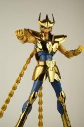 [Ottobre 2013] Ikki V1 Gold LIMITED AdfV08er
