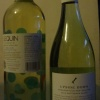 Red Wine White Wine - 頁 4 AdbOk09v