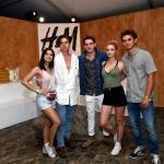 Coachella 2017 Fdjhy7rF