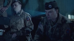 Demony wojny / Devils of War (2013) BRRip.XviD-J25 | 700 MB +x264