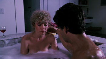 You have meg foster nude opinion