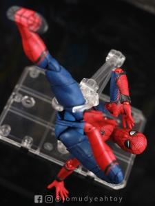 [Comentários] Marvel S.H.Figuarts - Página 3 DeV3yo5A