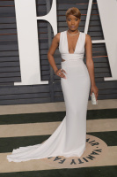 """Keke Palmer """"2015 Vanity Fair Oscar Party hosted by Graydon Carter at Wallis Annenberg Center for the Performing Arts in Beverly Hills"""" (22.02.2015) 21x KS94vDrF"""