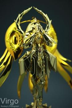 [Imagens] Shaka de Virgem Soul of Gold  EX V25Wo3lO