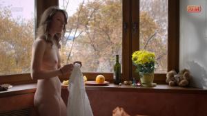 Marina Kaletskaya, Marija Surova @ Poslednyaya Noch (RU 2015) [1080p HDTV] V3Cvfyor