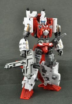 [MakeToys] Produit Tiers - Jouet MTCM-04 Guardia (aka Protectobots - Defensor/Defenso) - Page 3 MrCkoFIa