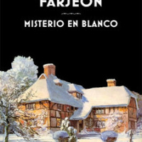 Misterio en blanco – J. Jefferson Farjeon
