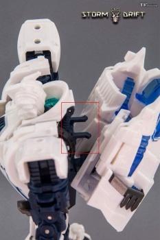 [Mastermind Creations] Produit Tiers - Reformatted R-11 Seraphicus Prominon - aka Nova Prime UHEb6Xqa