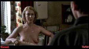 Emily Mortimer, Tilda Swinton ,Pauline Turner  @Young Adam (2003) AMjLK5tS