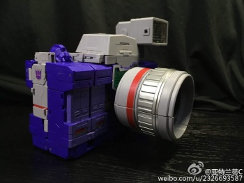 [Fanstoys] Produit Tiers - Jouet FT-11 Spotter - aka Reflector/Réflecteur - Page 2 5czyPFuI