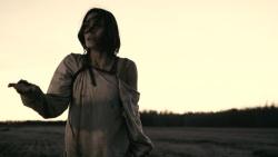The Day (2011) 720p.BluRay.DTS.x264-PublicHD