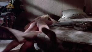 Kelly Lynch @ Warm Summer Rain (US 1989) [1080p HDTV]  7qyl0xX4