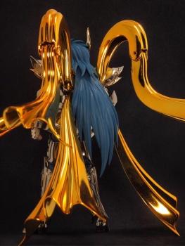 [Comentários] - Saint Cloth Myth EX - Soul of Gold Camus de Aquário - Página 5 NZ4iTKjh