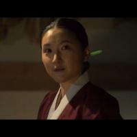 Kim Jeong Ah