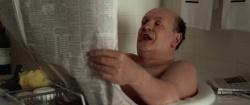 Hitchcock (2012) 720p.BluRay.x264-Felony / NAPiSY PL