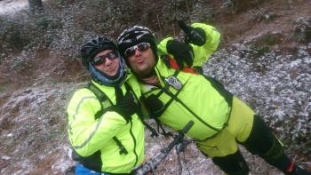 18/01/2015 - Propuesta de rutas: Arganda del rey vs Mataelpino LIsa7Py4
