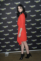 Krysten Ritter -  Jessica Jones: The Art of Collaboration at Vulture Festival in NYC 5/21/16