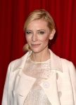 Cate Blanchett - 16th Annual AFI Awards in Beverly Hills, CA January 8-2016 x21