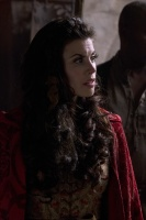 ����� ���, ���� 16. Meghan Ory 'Once Upon A Time' Promotional Stills, foto 16