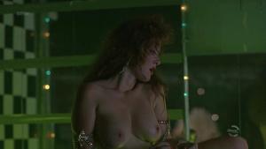 Theresa Russell, Stephanie Blake @ Whore (UK 1991) [720p HDTV]  Jc9XTsV7