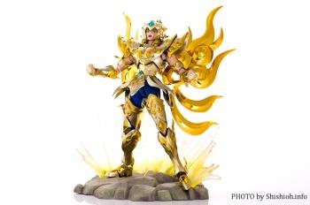 Galerie du Lion Soul of Gold (Volume 2) WTewpULd