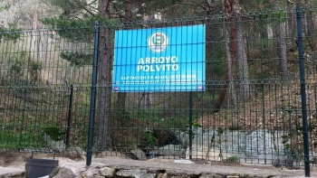 19/04/2015 Cercedilla 4 trialeras(Matasalgado-Albo-Vejiga-Pradillo) 7ulviOkt