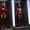 Iron Man 3 AbkAmRuV