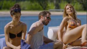 Bianca Messina, Carolina Chalita @ Amor De 4 s01e01 (BR 2017) [HD 720p WEBRip] TqvKNCal