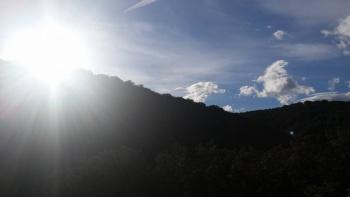 6/02/2017. San Agustín de Guadalix , Pedrezuela y El Cañón de Guadalix KUox3WK5