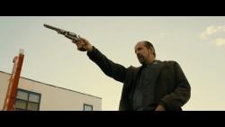 Likwidator / The Last Stand (2013) Blu-ray.1080p.AVC.DTS-HD.5.1-HDCLUB