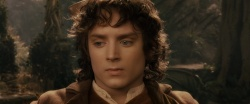 W³adca Pier¶cieni / The Lord of The Rings (2001-2003) EXTENDED.EDiTiON.TRiLOGY.1080p.BluRay.DTS-ES.x264-HiDt / NAPISY PL