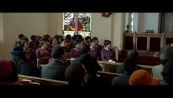 Sparkle (2012) PAL.DVD9-IRONCLUB / LEKTOR PL