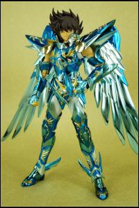 [Imagens] Saint Seiya Cloth Myth - Seiya Kamui 10th Anniversary Edition AbxyXxGE