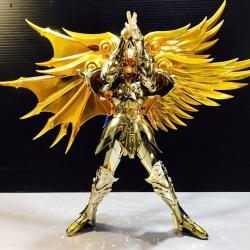 [Imagens] Saga de Gêmeos Soul of Gold GOHrmWCT